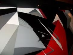 shesko-geometric_abstract_05