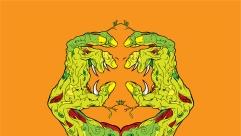 Ecobag2-Reptilian