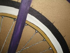 shesko-bike_detail