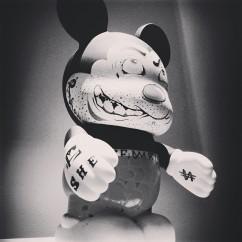 Shesko_Toy-Mickey_05
