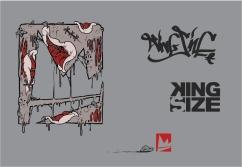 King Size Zumbi Team