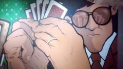 Shesko_Casino_01