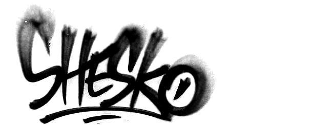 SHESKO