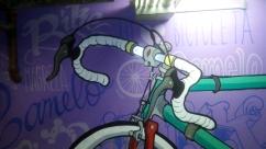 Shesko_BikeSesc_nave_02