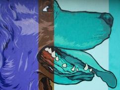 shesko-mural-petunimonte20161220_0007